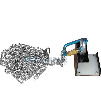 安全工器具试验用夹具