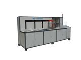 热镀锌层均匀性自动试验机