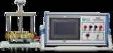 半导电屏蔽电阻率测试仪