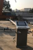 水泥杆便携式伺服加载试验装置