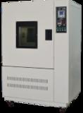 高温压力试验箱