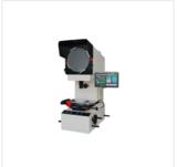 台式投影仪 PJ-A3000