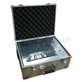 便携式变压器压力密封试验装置